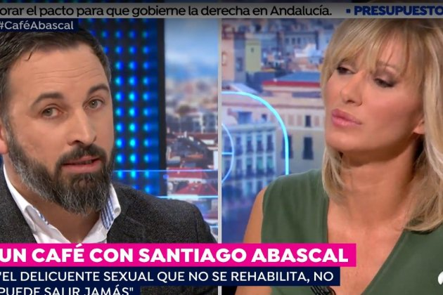 abascal griso2