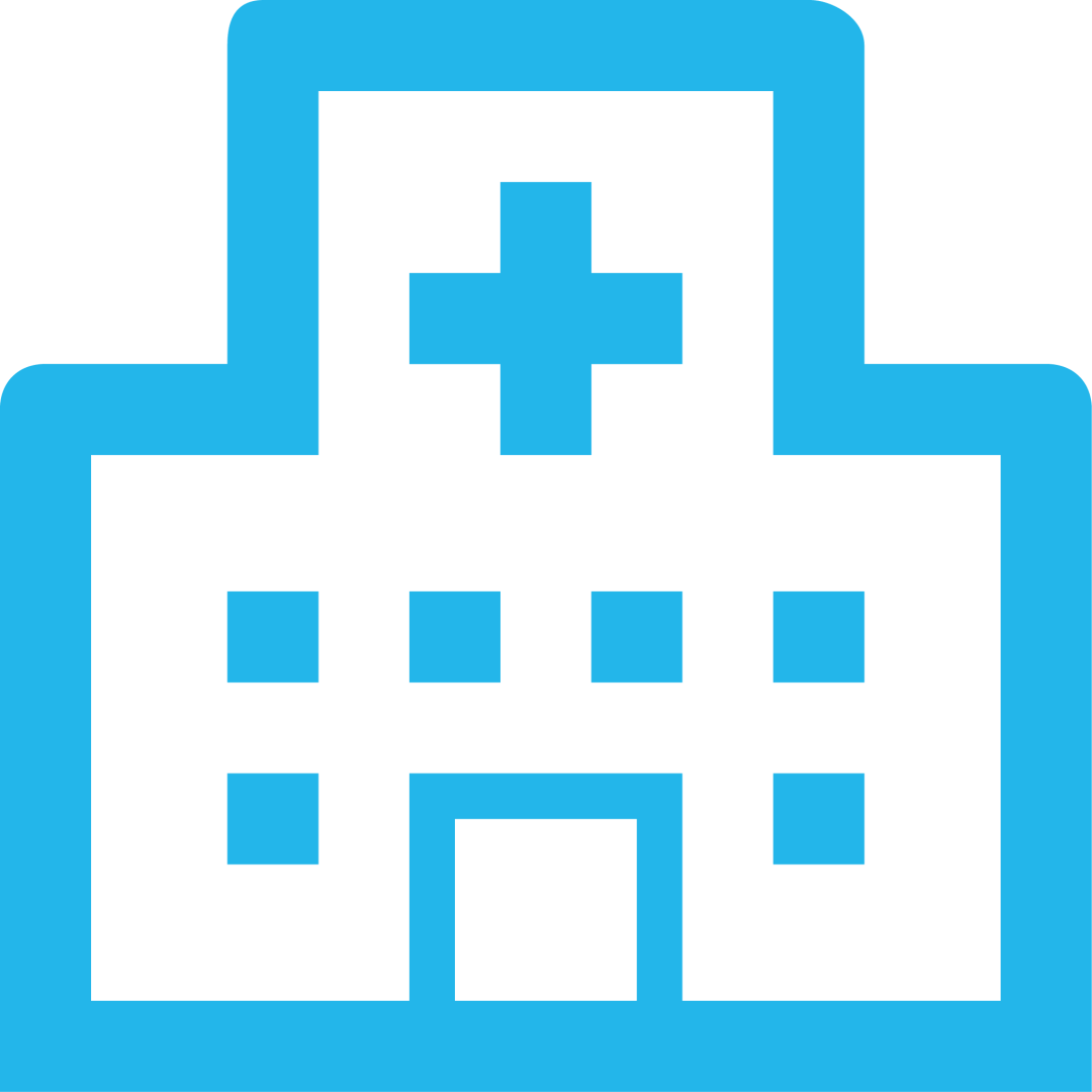 centre_medical_montreal