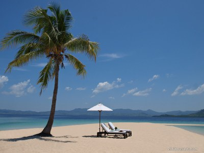 Gallery - El Nido Resorts