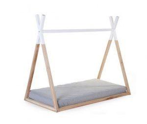 Cama Tipi Montessori