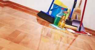 شركة تنظيف وغسيل الفرش بالدمام