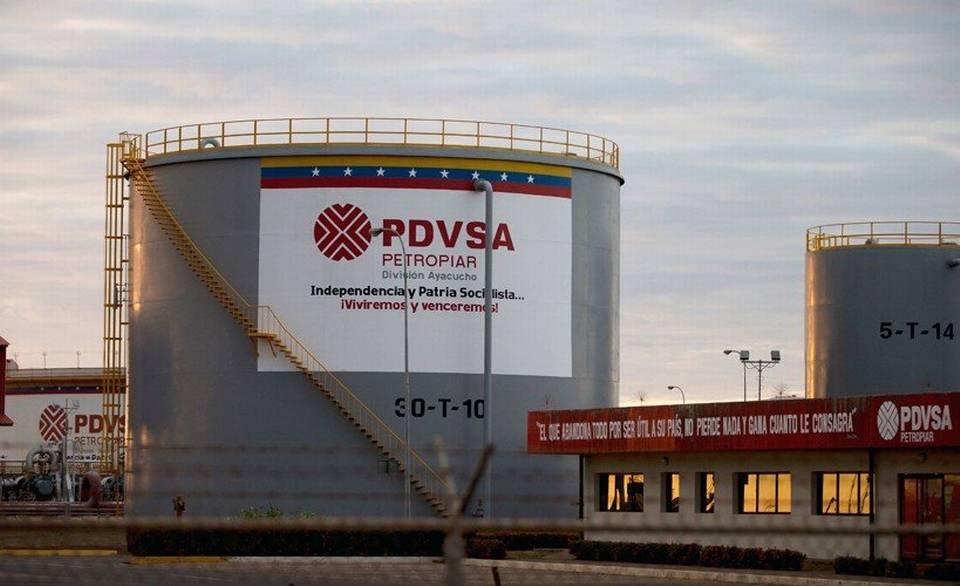 Las fuentes dijeron que Roberto Rincón fue arrestado bajo sospecha de que violó las sanciones establecidas por la Oficina de Control de Activos Extranjeros y por participar en una amplia red de lavado de fondos provenientes de Venezuela que también involucra a PDVSA.