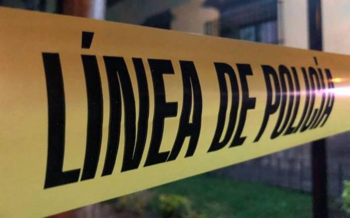 Hallan a 2 hombres sin vida en Tlaquepaque y Zapopan - El Occidental