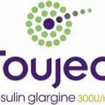 toujeo-150x150