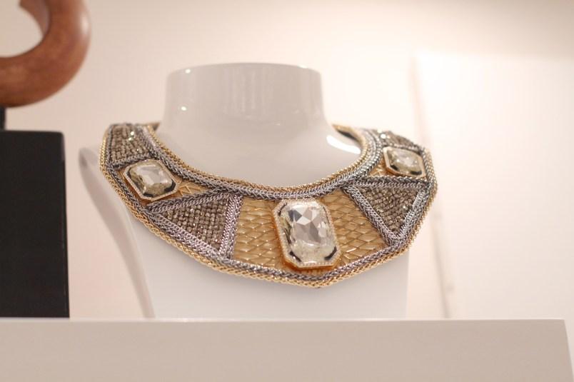 tendance bijoux été 2014