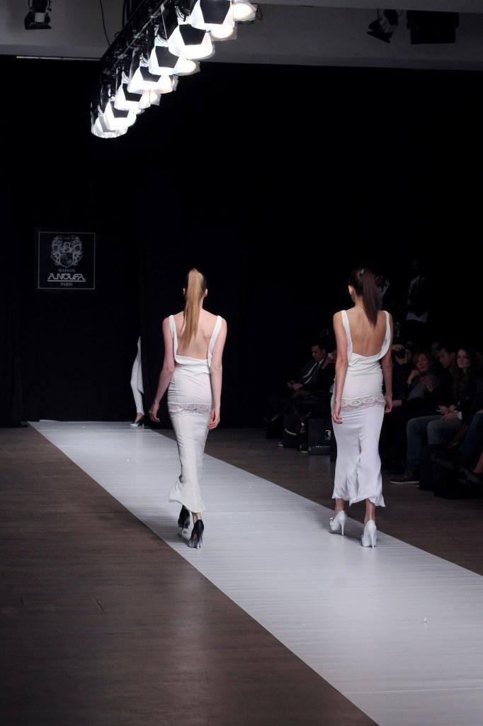 white trend 2014