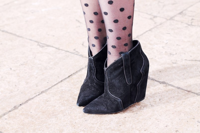 ash chaussures