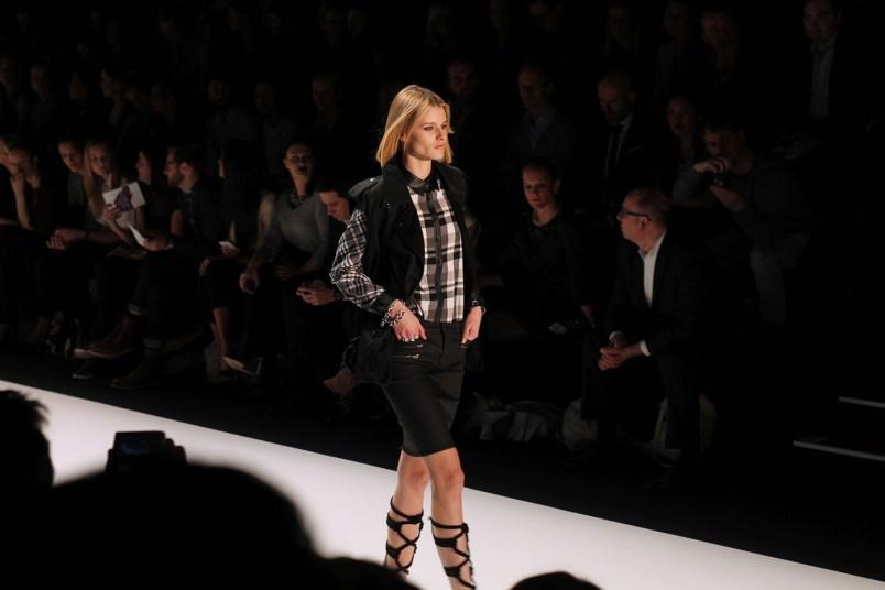 mavi fashion berlin