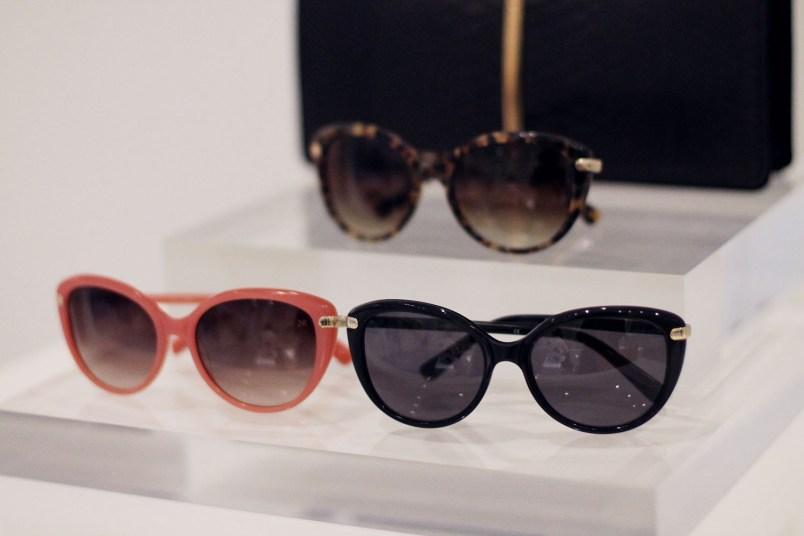 Nina Ricci collection printemps été 2014