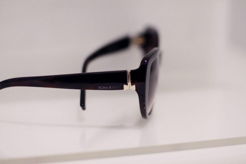 Nina Ricci accessoires