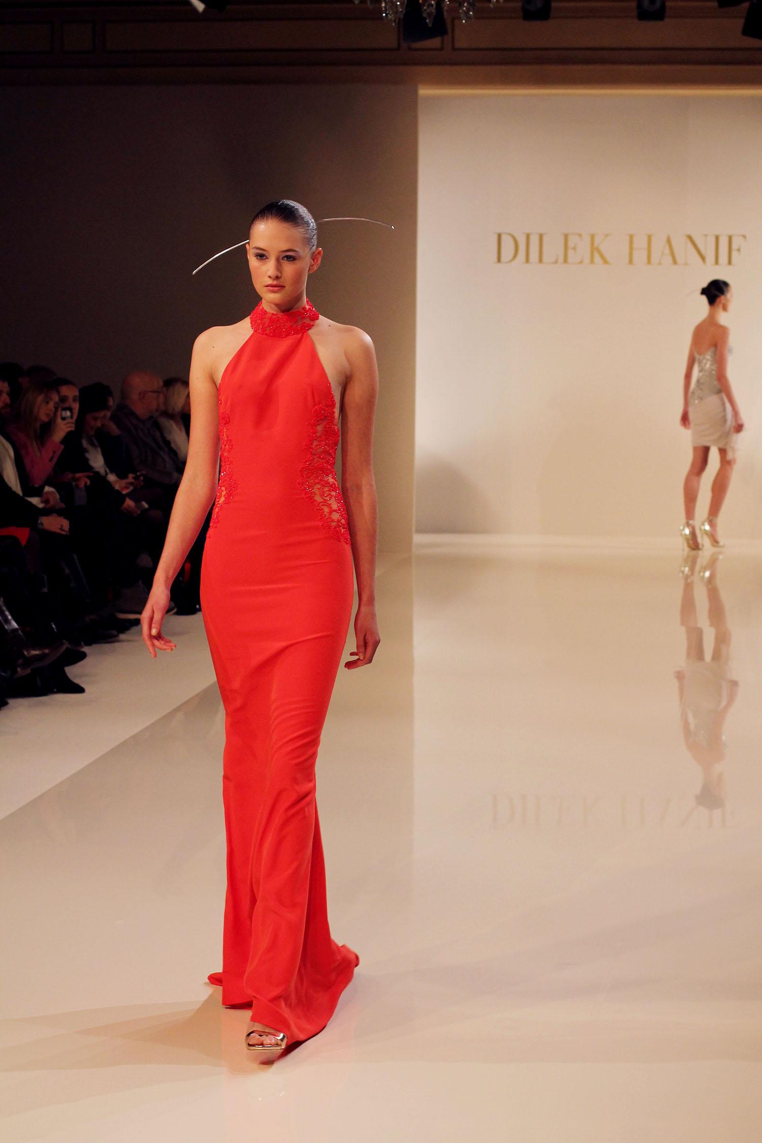paris fashion week couture ss14 dilek hanif elodie in paris. Black Bedroom Furniture Sets. Home Design Ideas