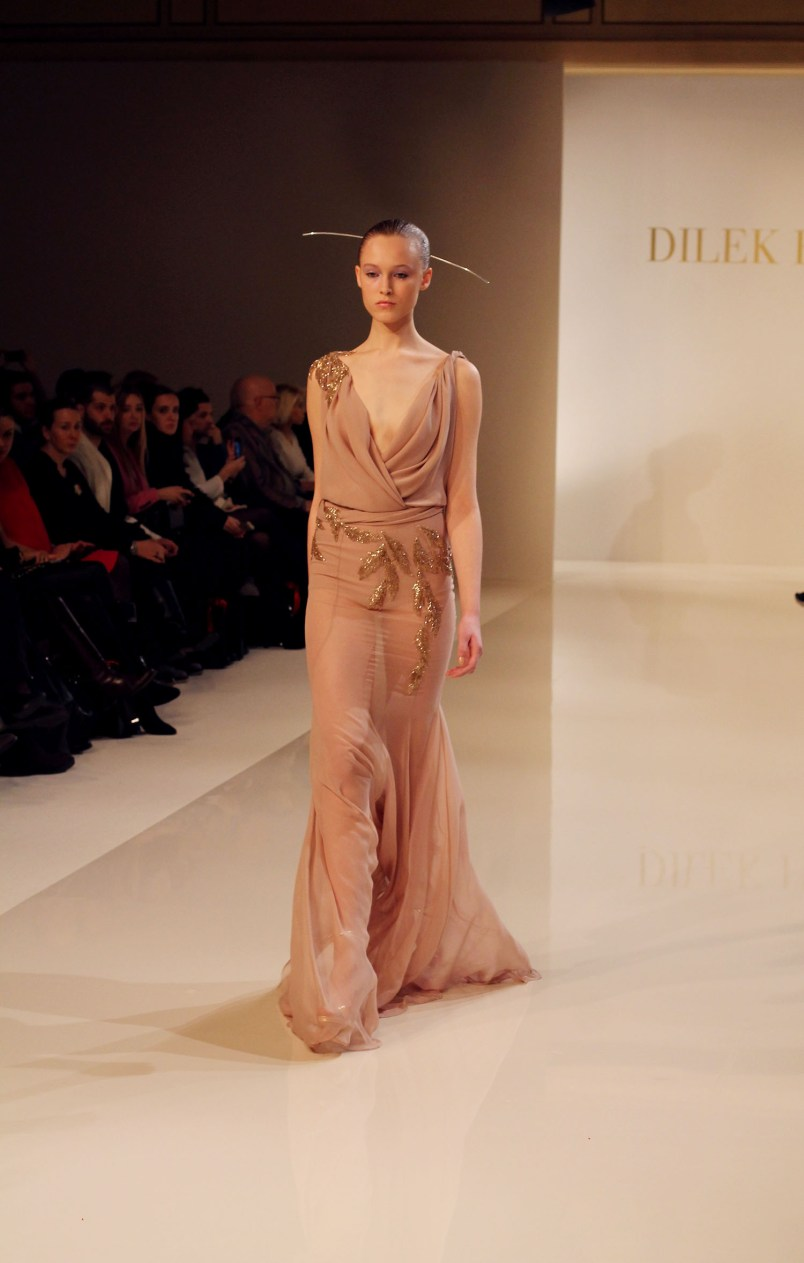 fashion dilek hanif
