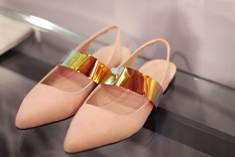 chaussures femme asos