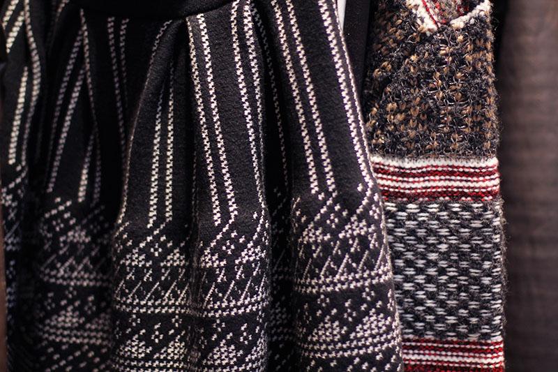 jupe style alaïa