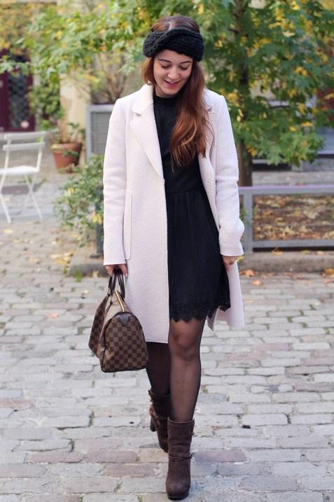 Goldie London dress