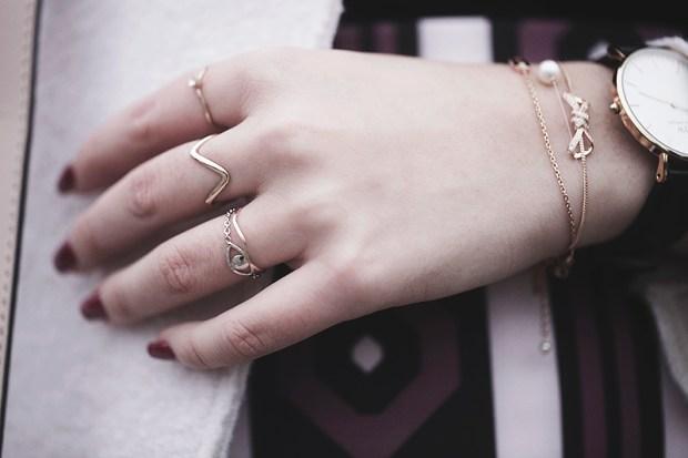 gemmyo ring