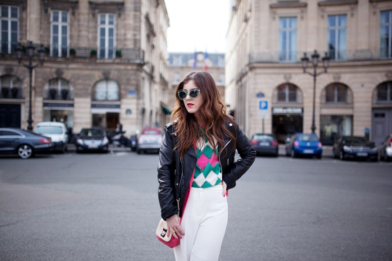 boden clothing-Elodie in Paris