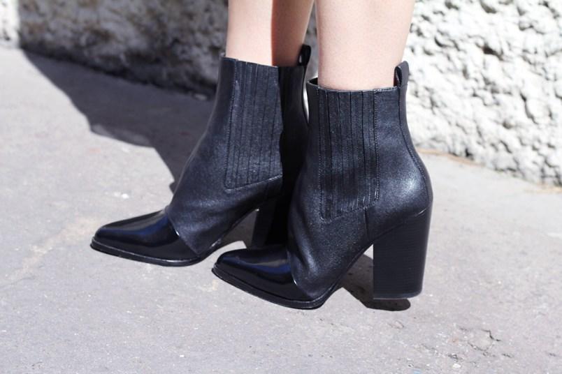 boots kenzo