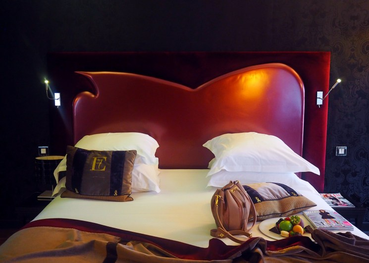 hotel edouard 7 opera