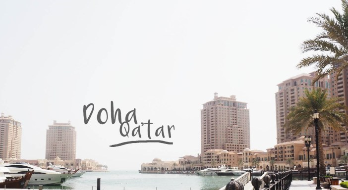 doha-qatar-travel