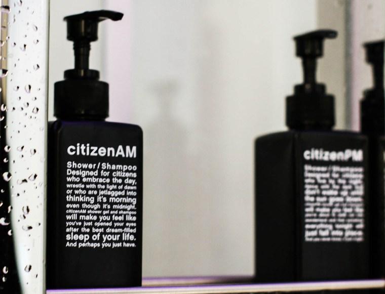 citizenAM