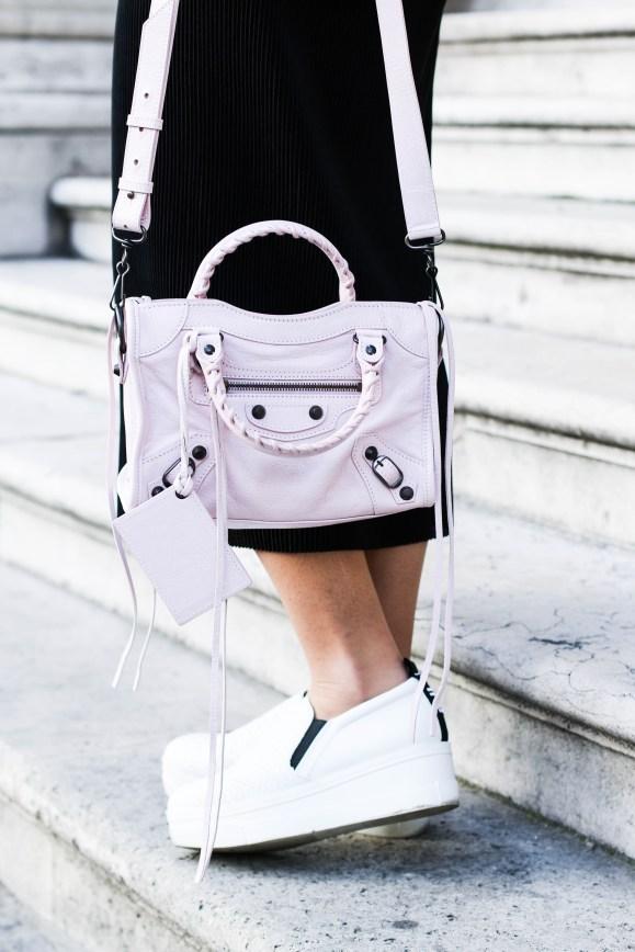 Balenciaga Mini