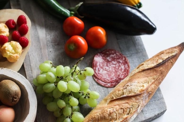 fruits-legumes-bio