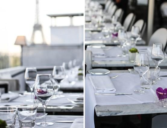 restaurant-paris-maison-blanche