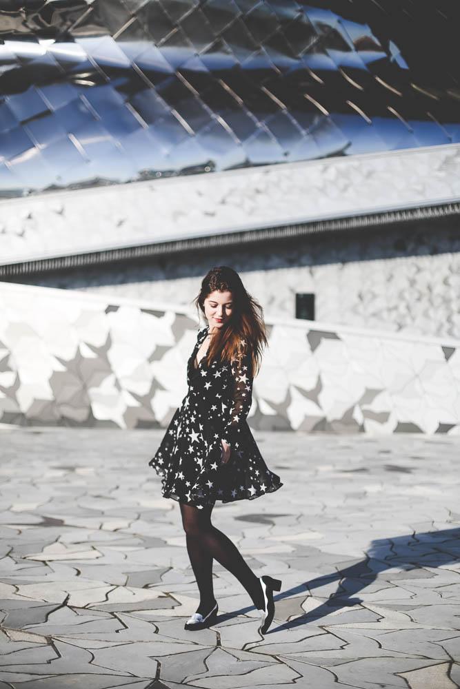 robe-etoiles