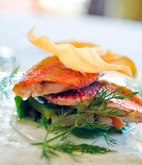 Elodie_Pinaut_Photos_Culinaire