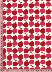55401744 p Linna Morata : des tissus qui donnent envie de se mettre à la couture !