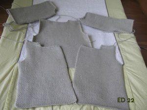 55530150 p Chiche je tricote !