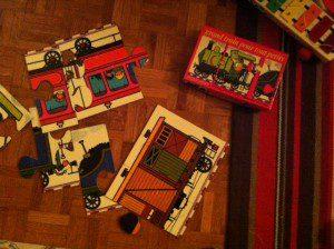 photo 1354 300x224 Grand train pour tout petits