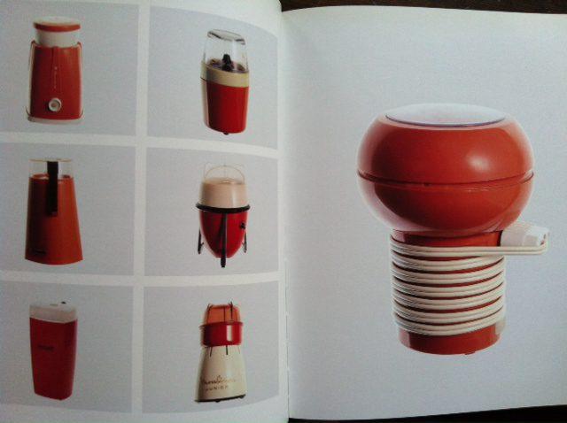 photo 5 Esthétique domestique : les arts ménagers 1920 1970
