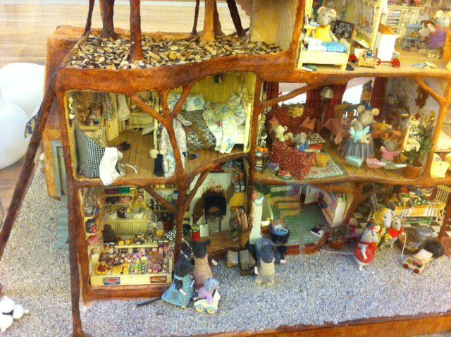 140312 photo 52 Le jour où jai recontré une famille de souris