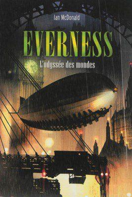 140514 everness ian mc donald 267x400 La petite ronde des livres #1 : les romans de Young Adult