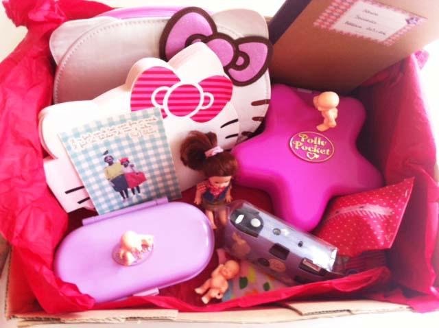 140807 photo 17 Une box surprise pour une grande soeur