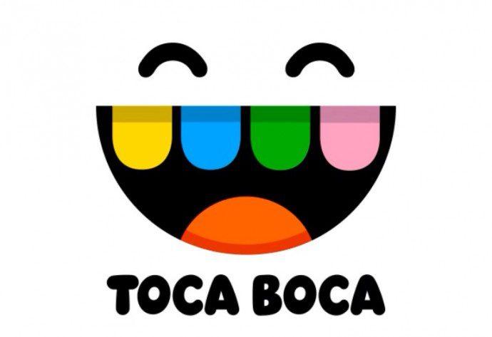 141114 photo 690x473 Complètement Toca Boca !