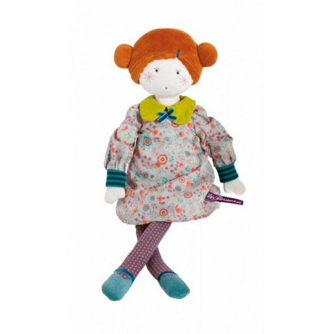 141127 mademoiselle colette 690x690 Cest une poupée...
