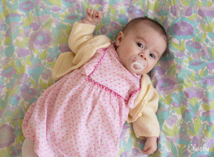141129 bb vintage 41 690x509 Mon bébé pastel