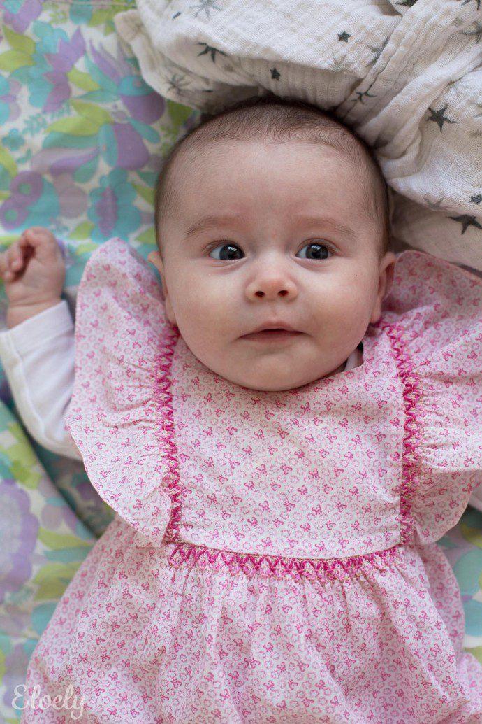 141129 mathilde vintage 690x1035 Mon bébé pastel