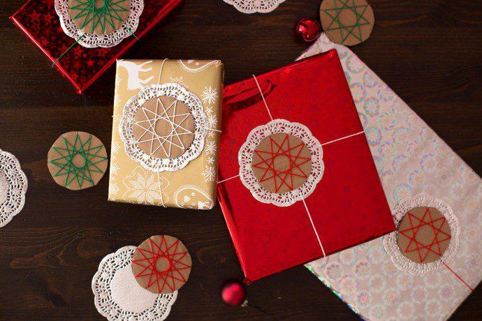 141210 cadeaux 690x460 Des cadeaux en mode spirographie