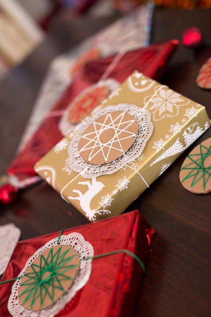 141210 cadeaux1 690x1035 Des cadeaux en mode spirographie