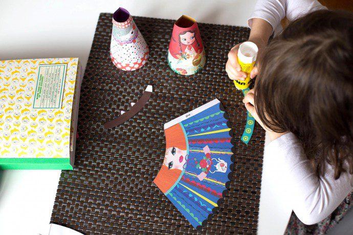 141211 flow poupee3 690x460 Flow Magazine : des poupées à fabriquer (+ résultat concours)