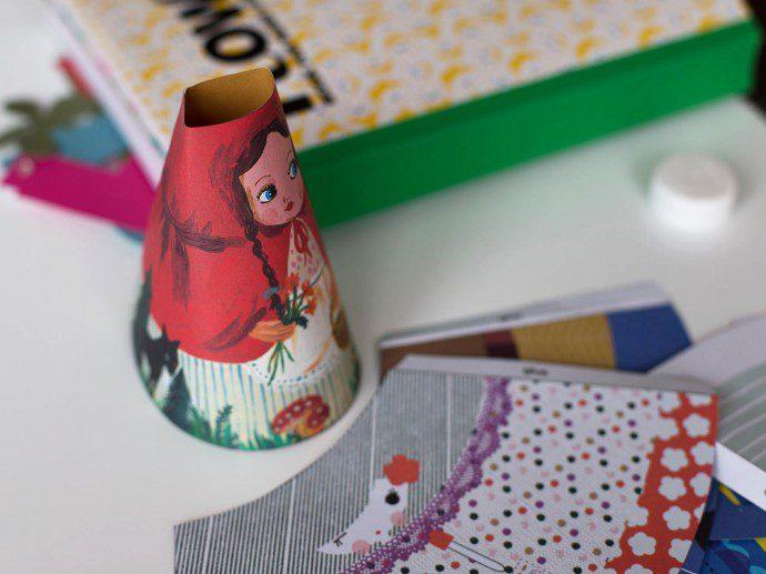 141211 flow poupee7 690x517 Flow Magazine : des poupées à fabriquer (+ résultat concours)