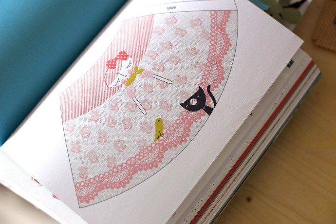 141211 flow poupee91 690x460 Flow Magazine : des poupées à fabriquer (+ résultat concours)
