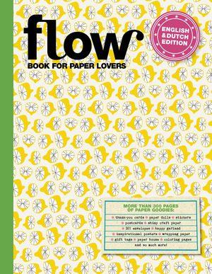 141212 flowbookforpaperlovers2014 medium Flow Magazine : des poupées à fabriquer (+ résultat concours)