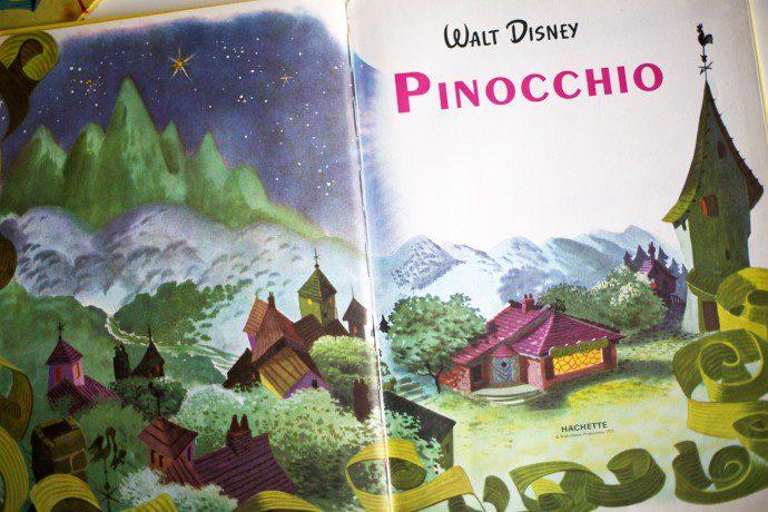 150101 pinocchio2 690x460 Petite chine de fin dannée