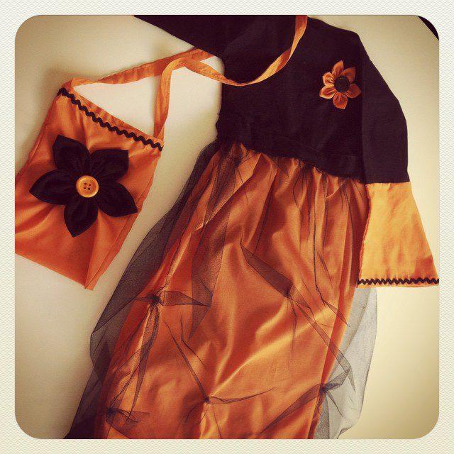 150102 costume halloween Apprentie couturière : par quoi commencer ?