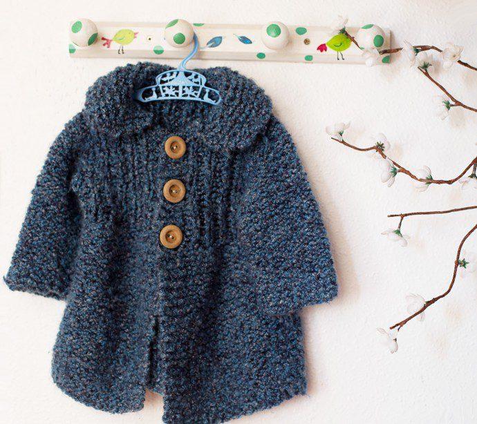 150105 manteauvintage 690x614 Mes petits vêtements portés par mon bébé